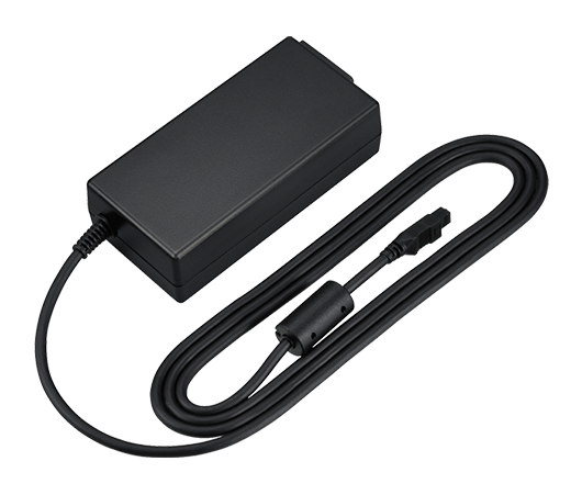 AC Adapter EH-5c