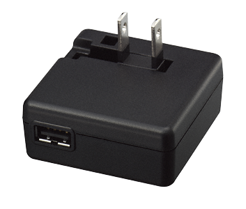 EH-73P Charging AC Adapter