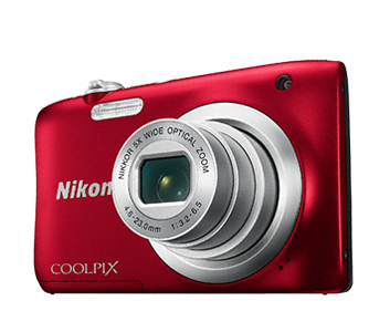 NIKON DSC COOLPIX S210-PTP DRIVERS PC