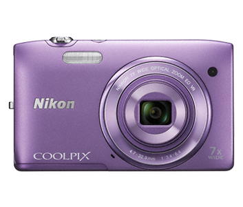 coolpix s3500 2015 digital cameras discontinued rh nikon co uk nikon coolpix s3500 manual pdf nikon s3600 manual
